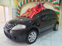 C3 2012 1.4 carro lindo!