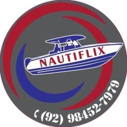 Nautiflix