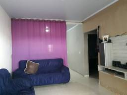 Casa em Novo Gama 3 quartos
