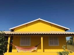 Casa praia Santa Clara Carnaval 2021