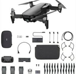 Drone DJI Mavic Air Fly More Combo<br><br>