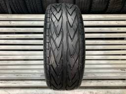 Pneu 195/55/15 Contacto Tyres Remold - Pneu 195/55R15 R$149,00