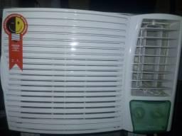 Ar condicionado splinger 7500