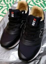 Nike New Balance 997S