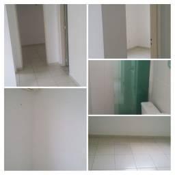 Título do anúncio: Apartamento no Jardim paradiso anturio  R$ 595000,00,00