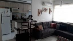Apartamento à venda com 3 dormitórios em Vila ipiranga, Porto alegre cod:322438