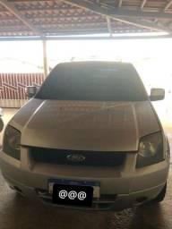 Eco Sport 2005 completo