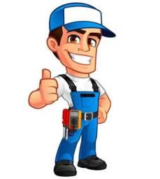 Eletricista prime GYN