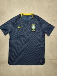 Camisa seleção Brasileira - Original