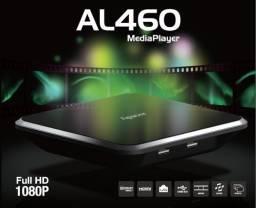 Player Multimidia Apacer