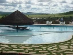 Venha para o paraíso em Gravatá no Flat Monte Castelo 4qts camareira p até 11 pessoas