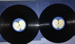 LP Beatles Duplo 1967