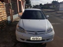 Honda Civic 2006 14.000 - 2006
