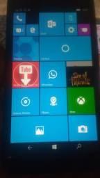 Celular Microsoft