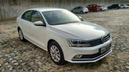 Jetta 1.4 turbo TIS 2016 - 2016