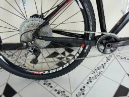 Bike para hoje!