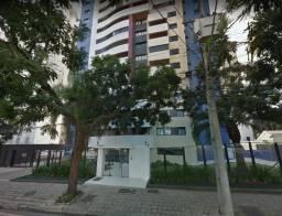 Apartamento mobiliado com 3 quartos, de alto padrão, no Água Verde