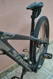 Mountain bike aro 29 Carbono