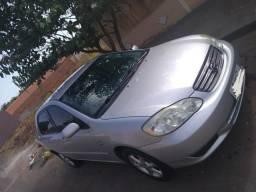 Vende-se Corolla 2004 aut xei 1.8 - 2004