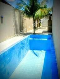 Casa Bom Jesus da Lapa,Bairro lagoa Grande, 3 quartos com piscina
