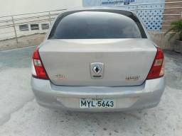Clio 2007 flex - 2007