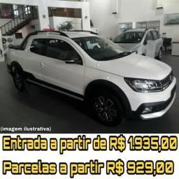 Carros - 2018