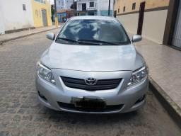 Corolla xei 2011/2011 - 2011