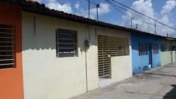 Casas em Prazeres de R$ 600 por R$ 300 que precisam de algum tipo de reforma