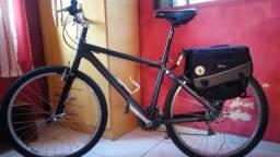 Bike Giant ATX aro 26