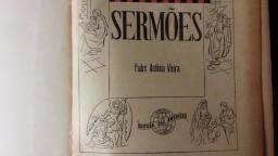 Sermoes - Padre Antonio Vieira (24 Volumes)