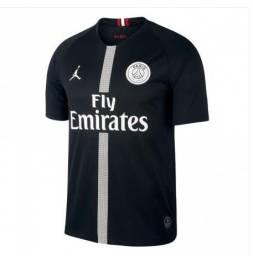 Camisa PSG 2018/219 Original