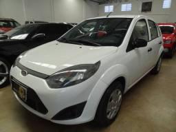 Ford Fiesta 1.0 Hatch Básico - 2013