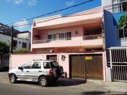 COD 606 - Casa 1/4 Jardim Eldorado IAPI