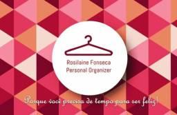 Personal Organizer - certificada