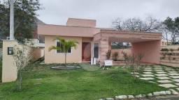 Casa à venda, 145 m² por R$ 500.000,00 - Itaipuaçu - Maricá/RJ