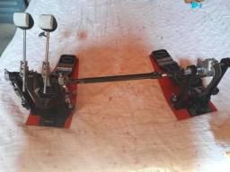 Pedal Duplo Odery Privilege