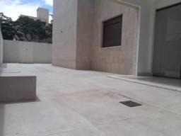 RM Imóveis vende excelente apartamento com área privativa no Bairro Castelo!