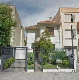 Casa para alugar com 5 dormitórios em , cod:I-023927