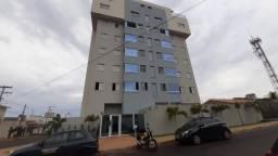Apartamento à venda com 3 dormitórios em Setor morada do sol, Rio verde cod:2085