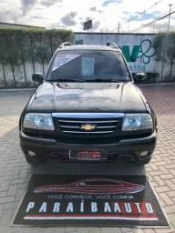 Gm Tracker 2009 extra(Paraíba auto) - 2009