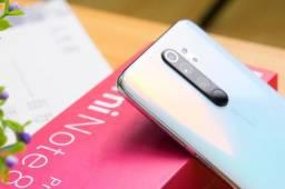 Seu Natal Muito Mais Legal Com Redmi Note 8 Pro Dual SIM