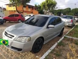 Astra 2005 com GNV - 2005