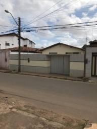 Alugo casa próximo a integração do São Cristóvão