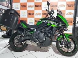 Kawasaki Versys 650 ABS - 2018 - 2018
