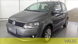 Volkswagen Fox 1.6 mi Prime 8v - 2012