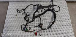 Chicote da injeção xsara picasso 2.0 automático 2010