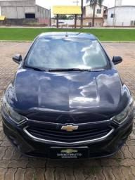 Chevrolet Onix 1.4 - 2018