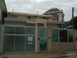 Casa à venda com 4 dormitórios em Estreito, Florianopolis cod:10021