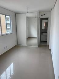 Alugo apto no Edifício Palermo (2 quartos )
