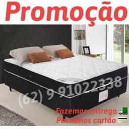 Sua cama até 50% mais barato